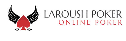 Laroush Poker