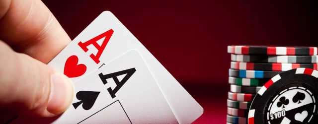 Real Money Online Casinos For 2020 100's Reviewed