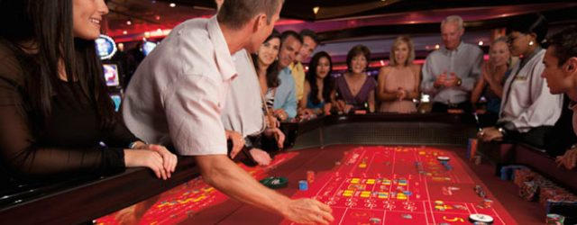 Online Casino - Best Betting Websites