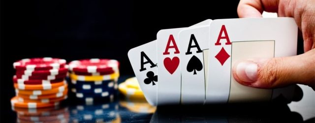 Make Casino Outings Memorable With Casino Bus Tours In New York City