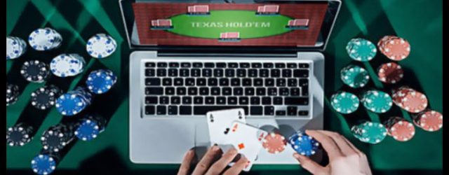 Qualities To Look For When You Play Free Slots On The Net