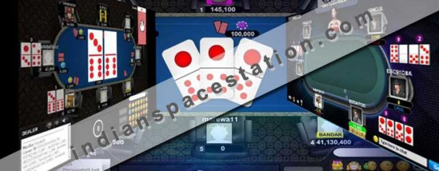 List Of Games And Greatest IPad Free Slot Machine Apps