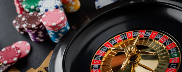 One Of The Best Excessive Roller Casinos And Bonuses