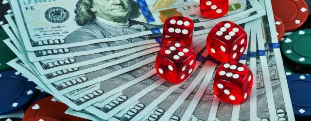 Online Betting With American Express - Betting