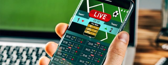 Why Every Component You Discover Online Casino Is A Lie