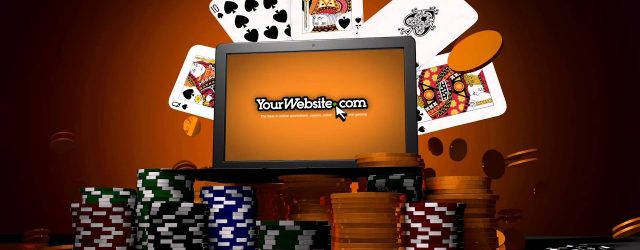 The Reality About Casino In Minutes