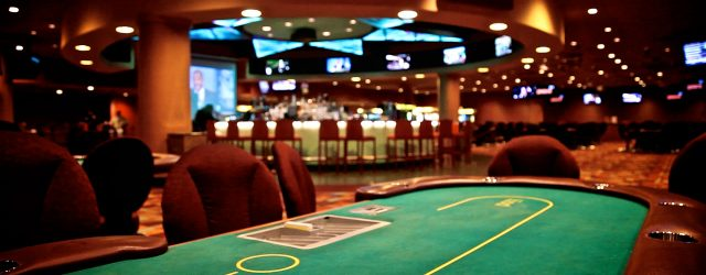Detailed Notes On Online Gambling