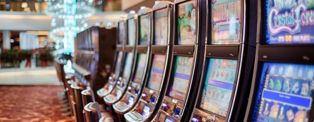 Online Casino Shortcuts The straightforward Means