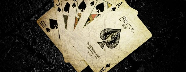 The Key Code To Online Gambling Yours, For Free Actually