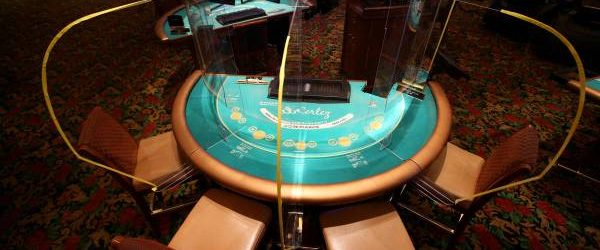 How Google Makes use of Gambling To Develop Bigger