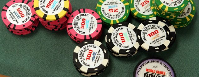 Seven Issues About Casino That you want Badly