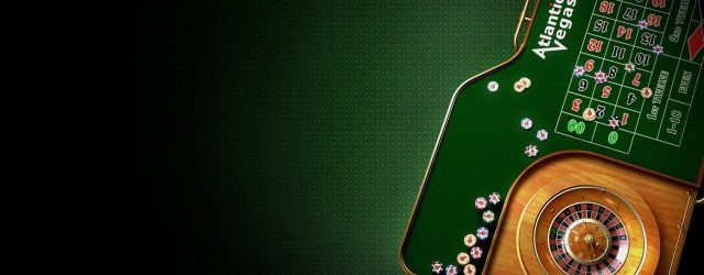 Incomes a Six-Figure Income From Casino